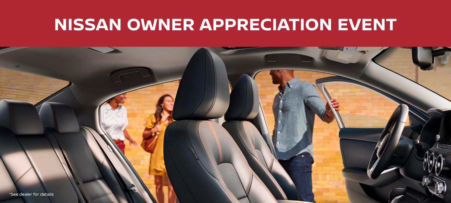 Nissan-Bellevue-OEM-1020_OwnerAppreciation