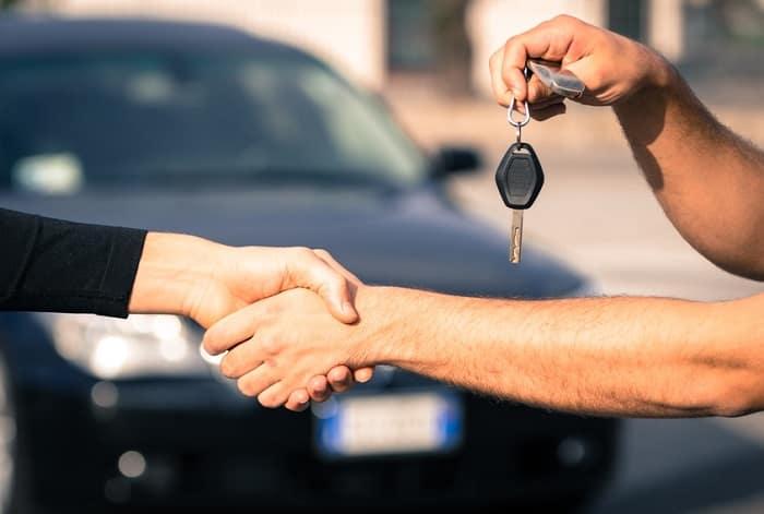 Nissan dealer in Nebraska