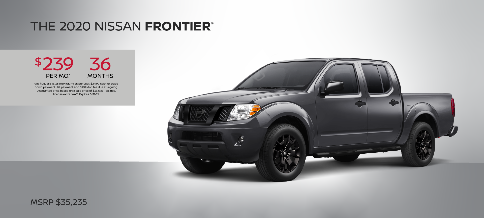 Nissan-Place-OEM-0321_Frontier