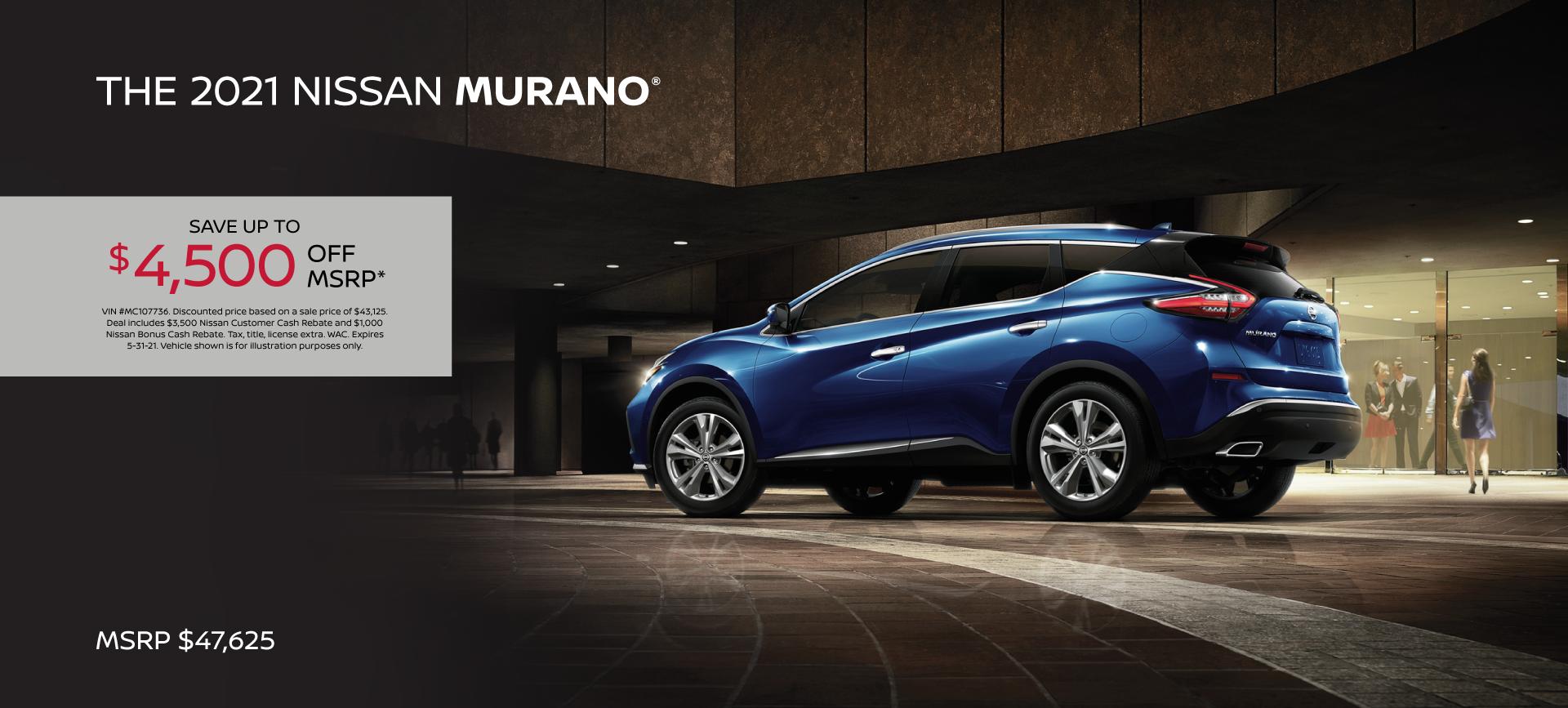 Nissan-Place-OEM-0521_Murano