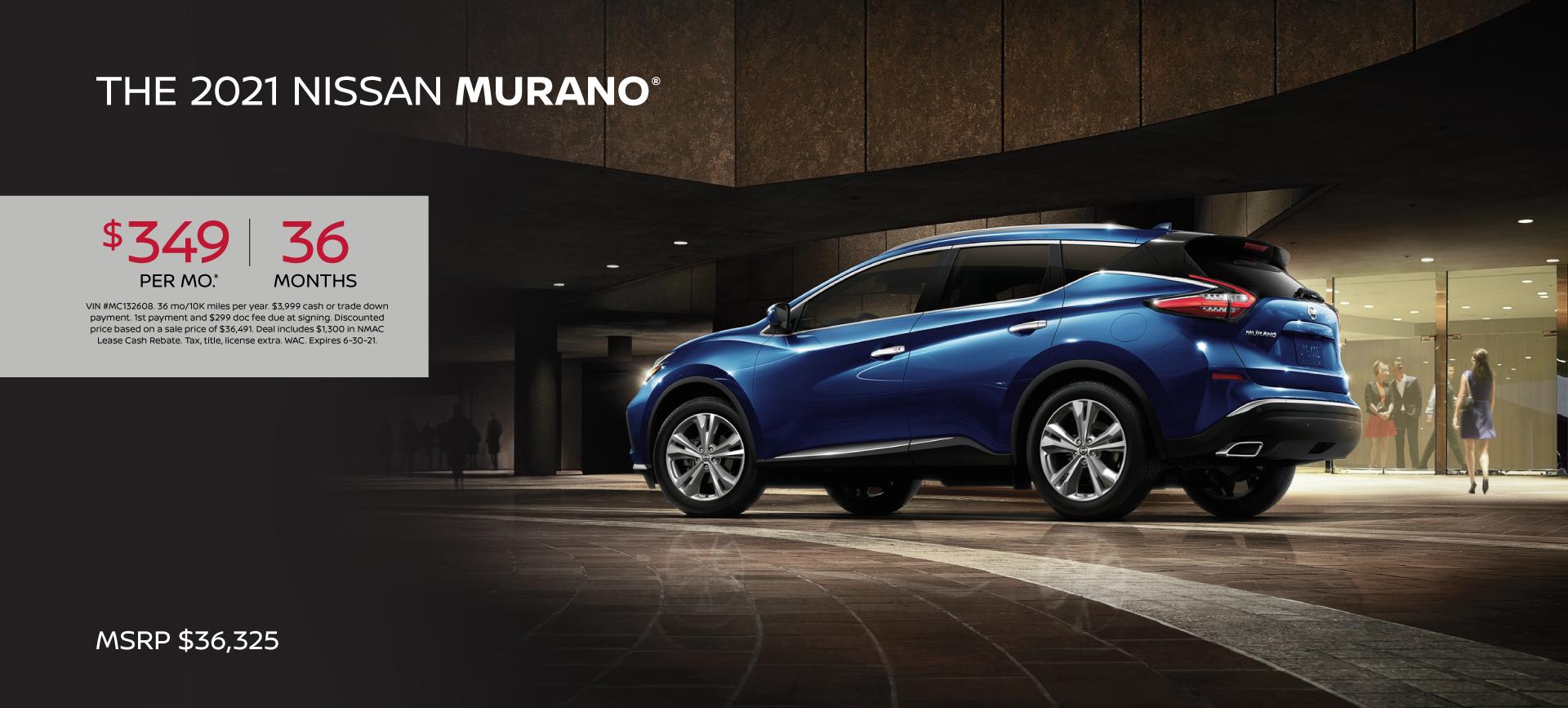 Nissan-Place-OEM-0621_Murano