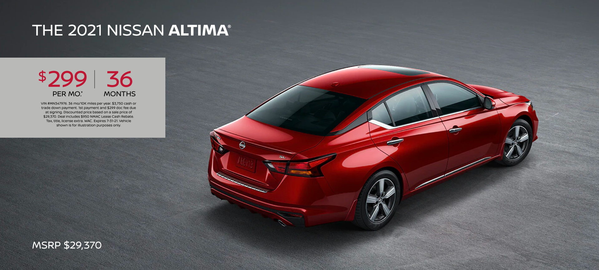 Nissan-Place-OEM-0721_Altima
