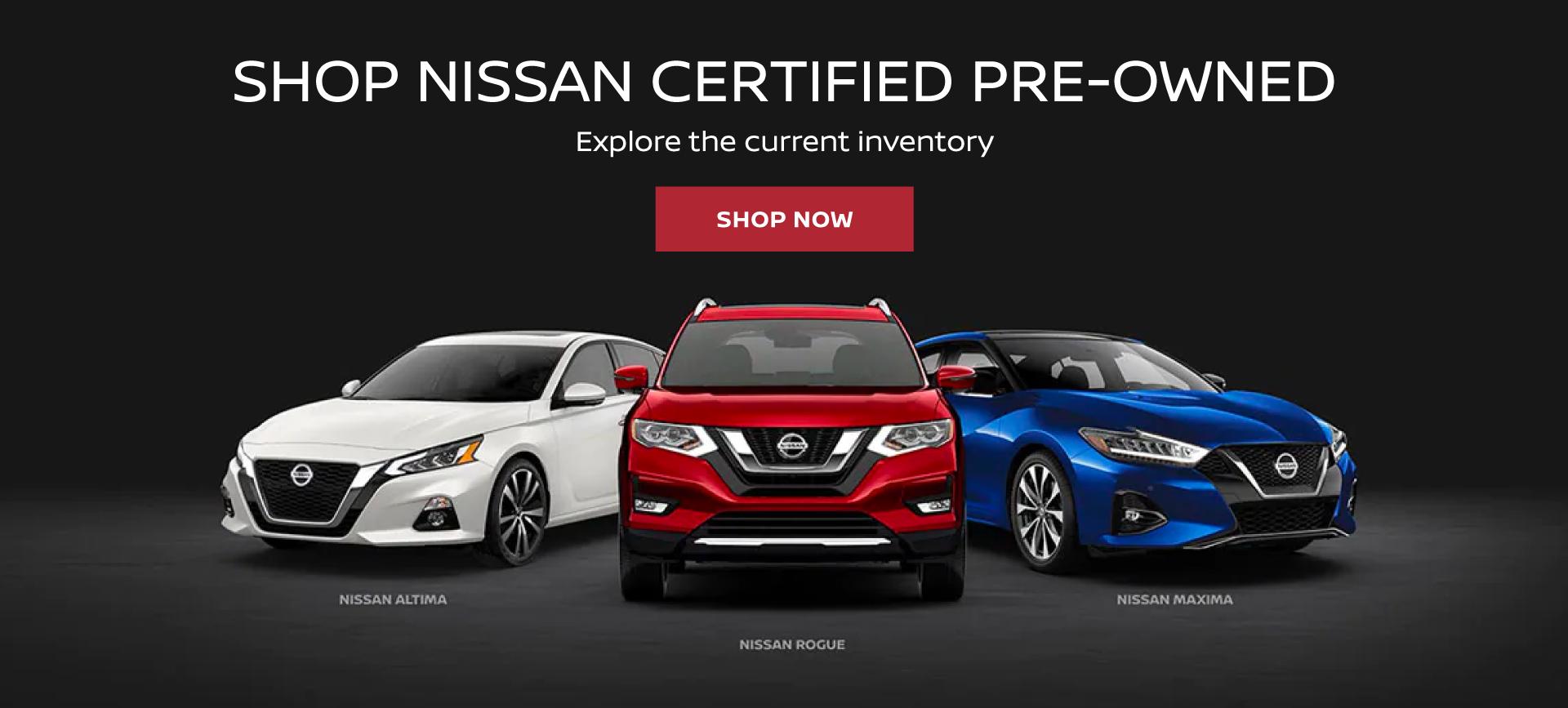 Nissan-OEM_CPO