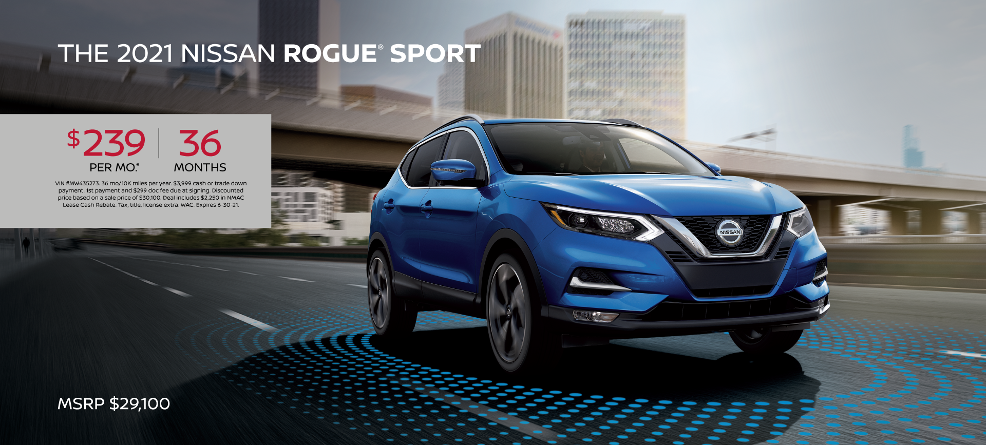Nissan-Place-OEM-0621_RogueSport