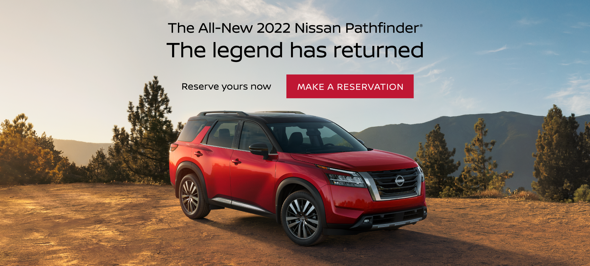 Nissan-Place-OEM-0721_Pathfinder