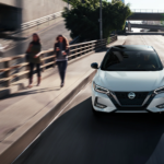 Nissan pricing