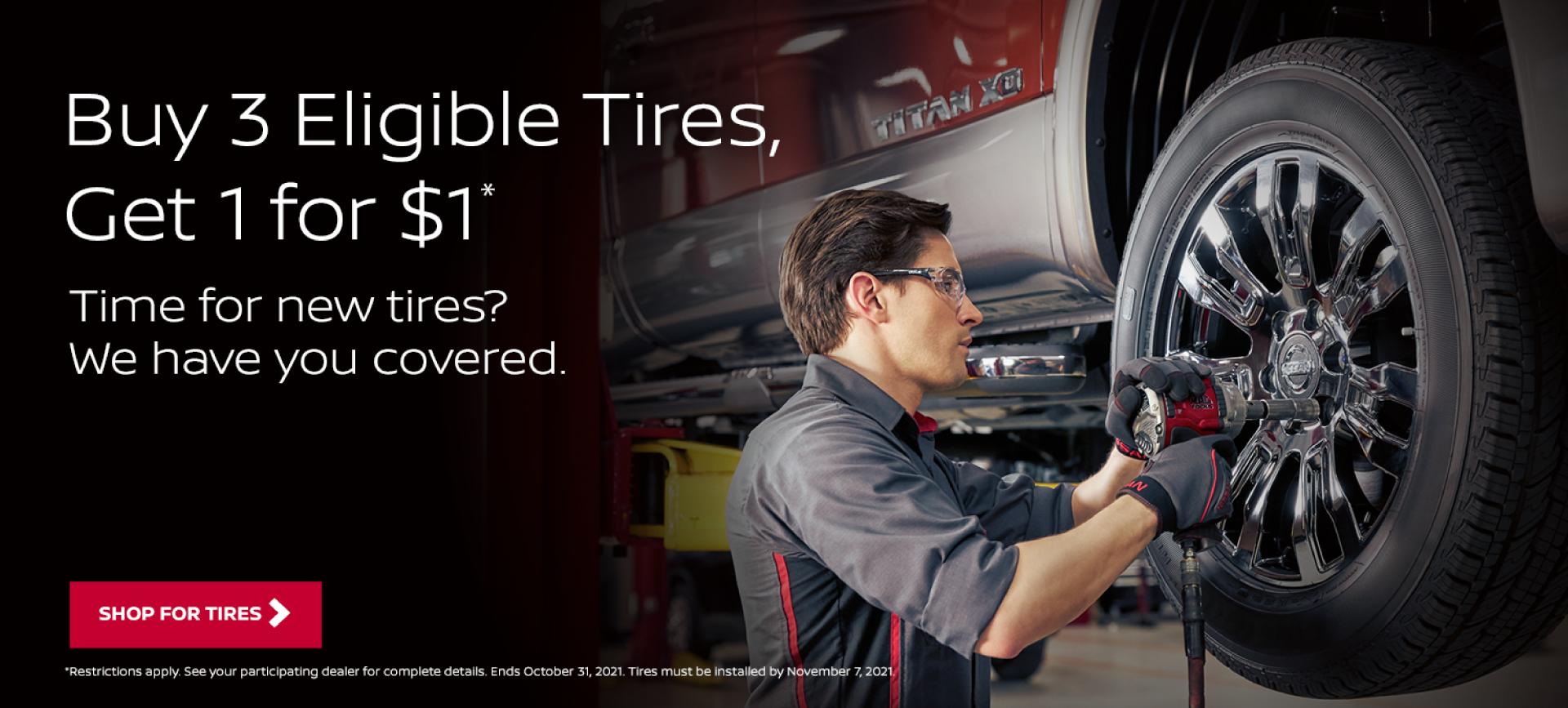 Nissan-OEM_Tires