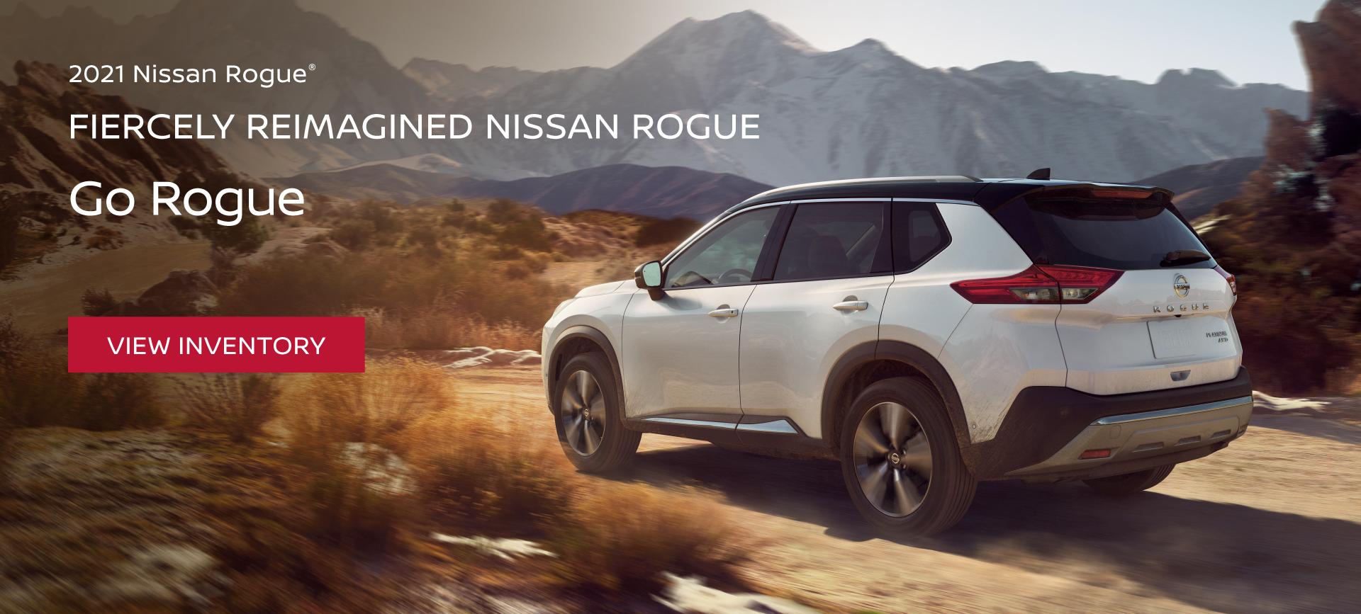 Nissan-OEM-1021_Rogue